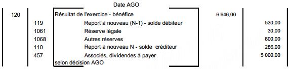 comptabilisation-affectation