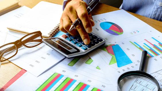 définition et role de la comptabilité générale